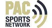 PAC Sports Network