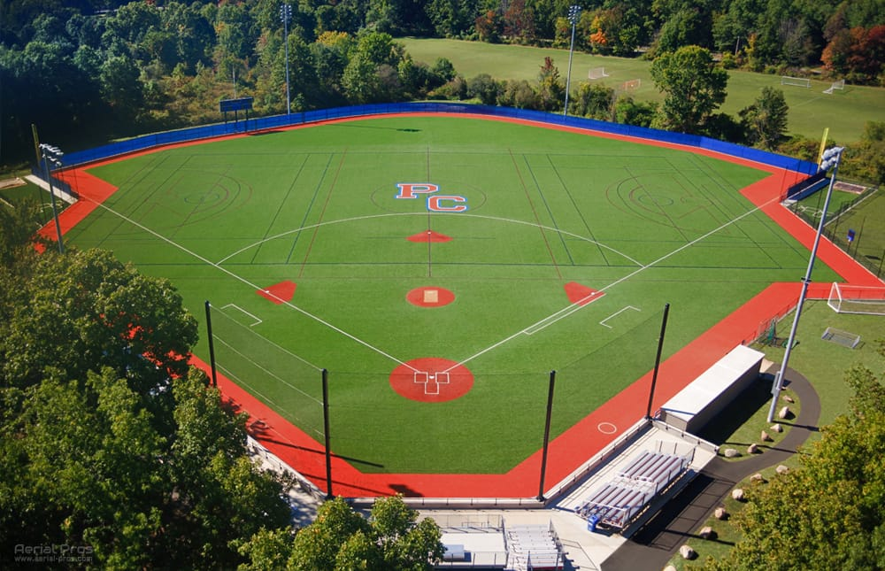Purchase College Baseball To Host Fall Prospect Camp
