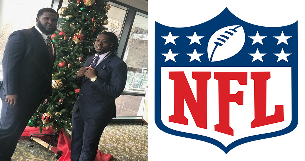 nfl forum - Nfl Schedule Christmas Day