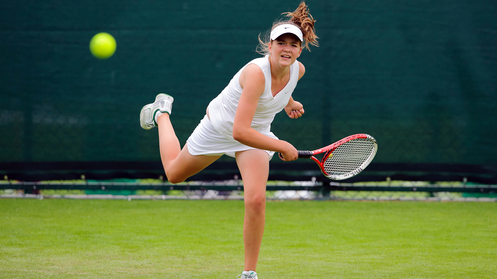 Rock Tennis Adds Lois Page For 2018 19 Slippery Rock University