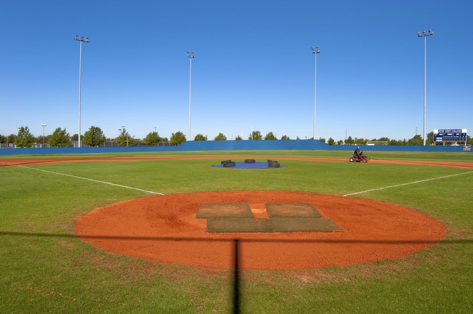 Baseball field rose state college baseball field malvernweather Image collections