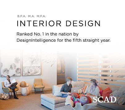 Awesome 09 18 SCAD Men Vs Middle Georgia View Video · Interior Design