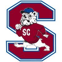 Image result for South Carolina State University logo