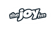 rev-joyfm