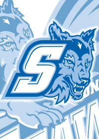 Sonoma State University Athletics - Michelle Larkey - Staff