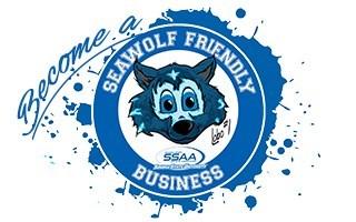 Sonoma State University Athletics - Sonoma State University
