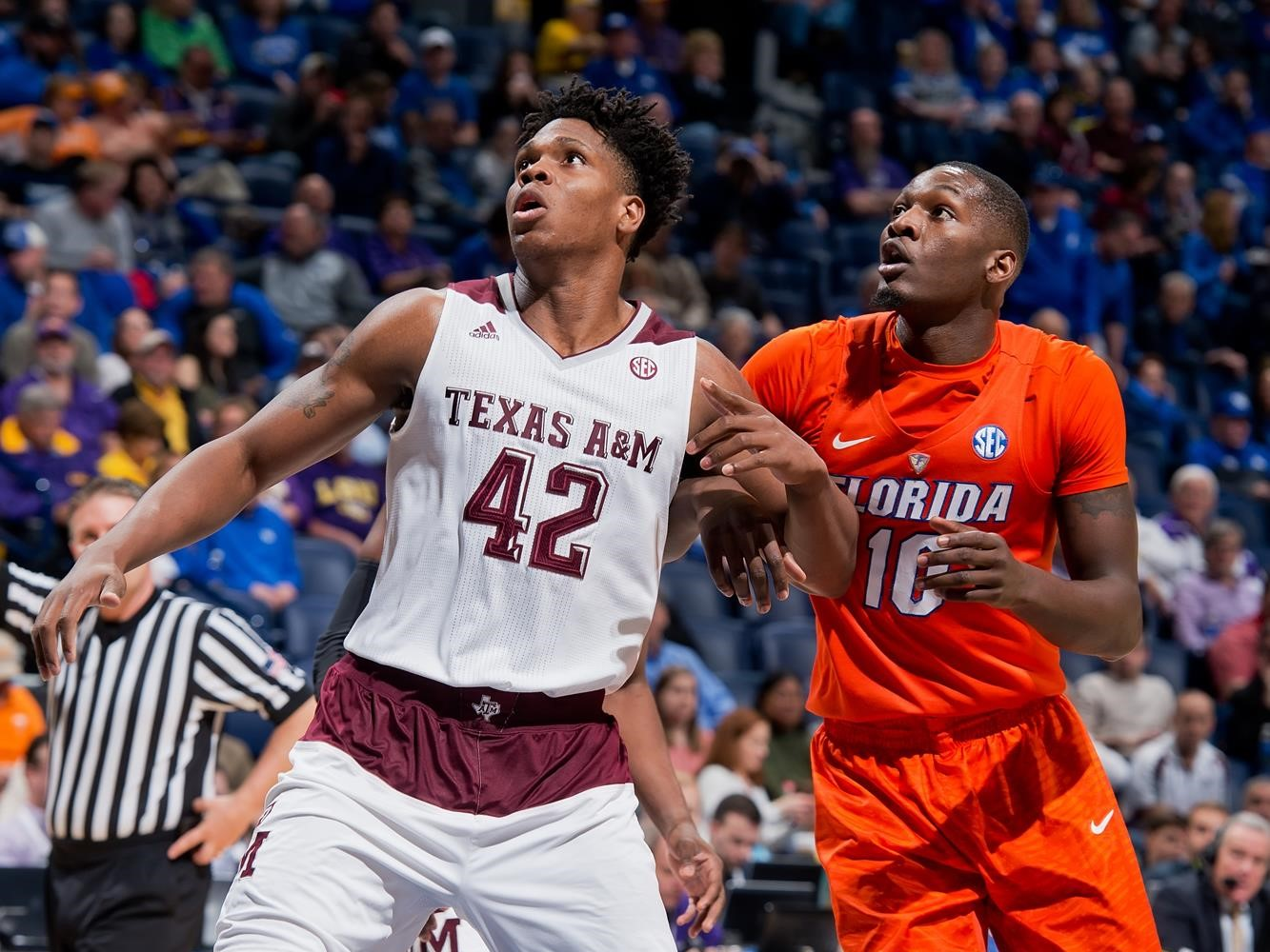 aggie hoops reveals non-conference schedule - texas a&m university