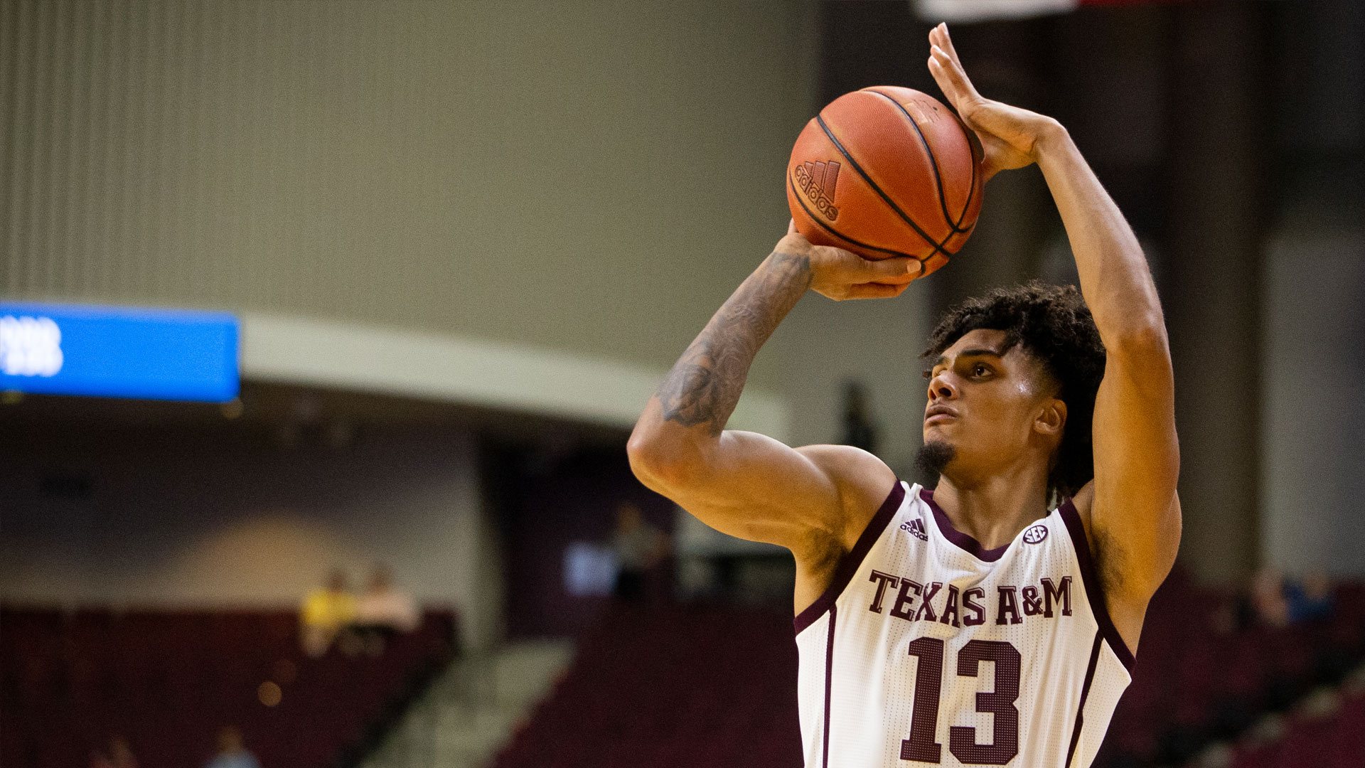 aggies unable to get by minnesota in vancouver - texas a&m