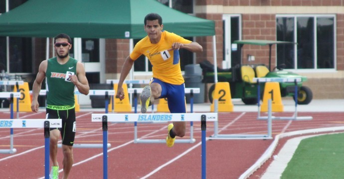 uil region 4 4a track meet results 2014