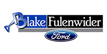 Blake Fulenwider Ford >> Texas A M Kingsville Athletics