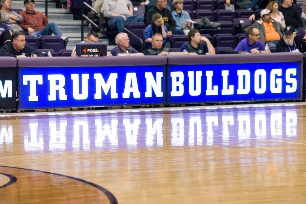 Mens Basketball Notes Truman Vs Quincy Dec 15 7 Pm Truman