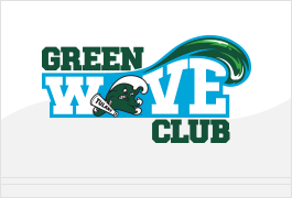 green wave club emails previous next