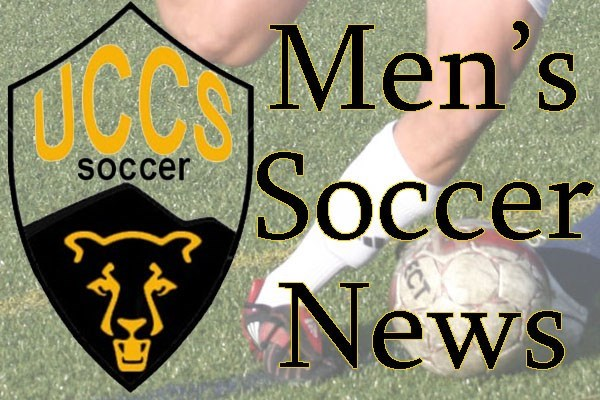 men s soccer coaching position information is now available uccs