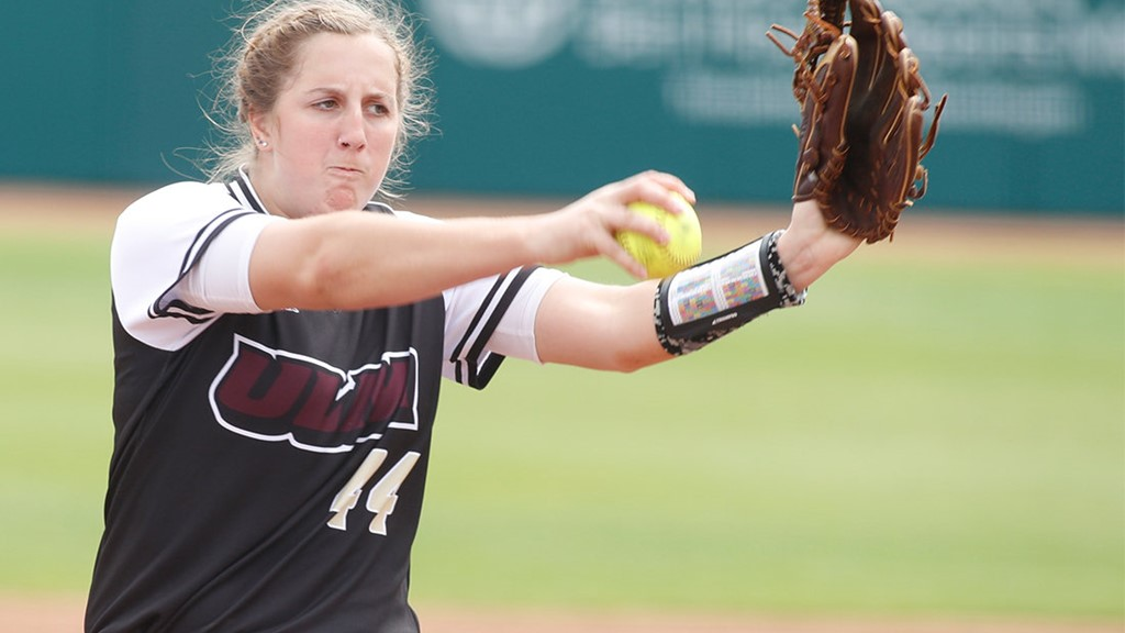 Watts With Winning Rbi In Extra Innings Lifts Ulm Over Bradley