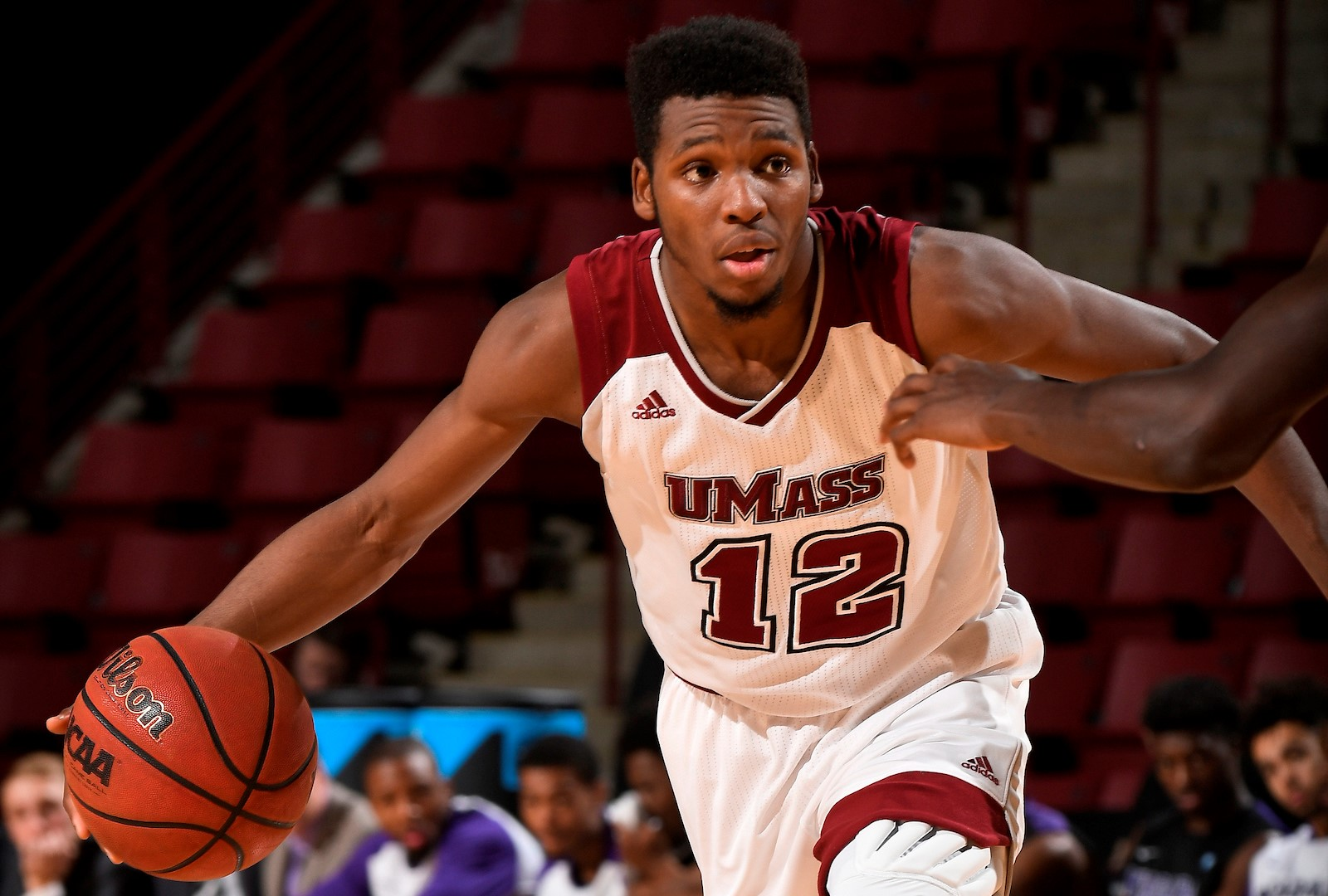 saturday matinee as men's hoops heads to fordham on saturday