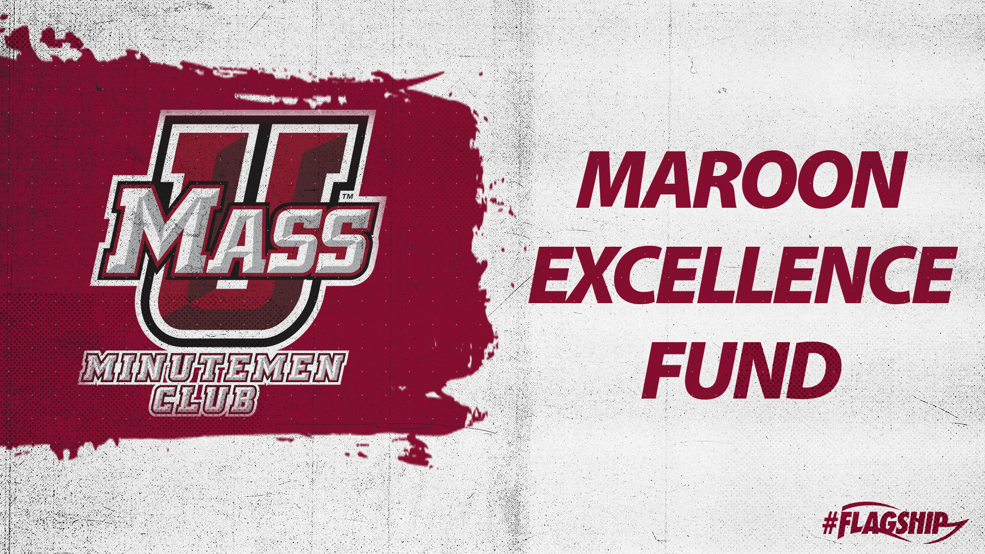 Maroon Excellence Fund