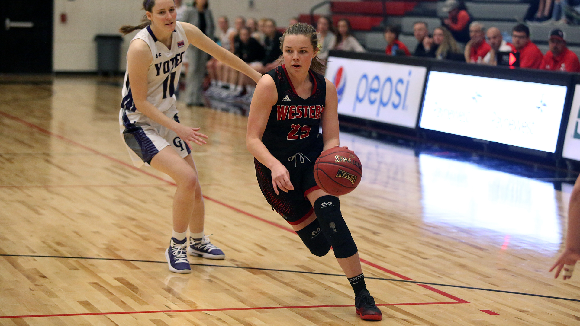 U High Basketball Roster Shannon Worster - Wome...