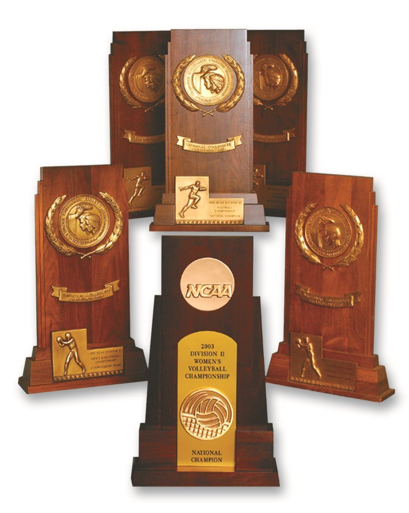 0adef21ad University of North Alabama - Championships and Post-Season