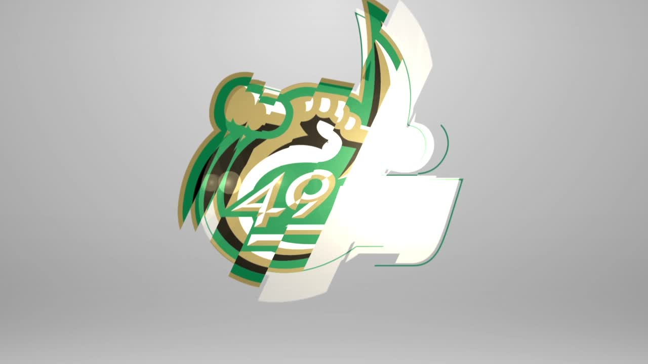Uncc Academic Calendar 2019.Official Athletics Page Of The Charlotte 49ers Charlotte 49ers