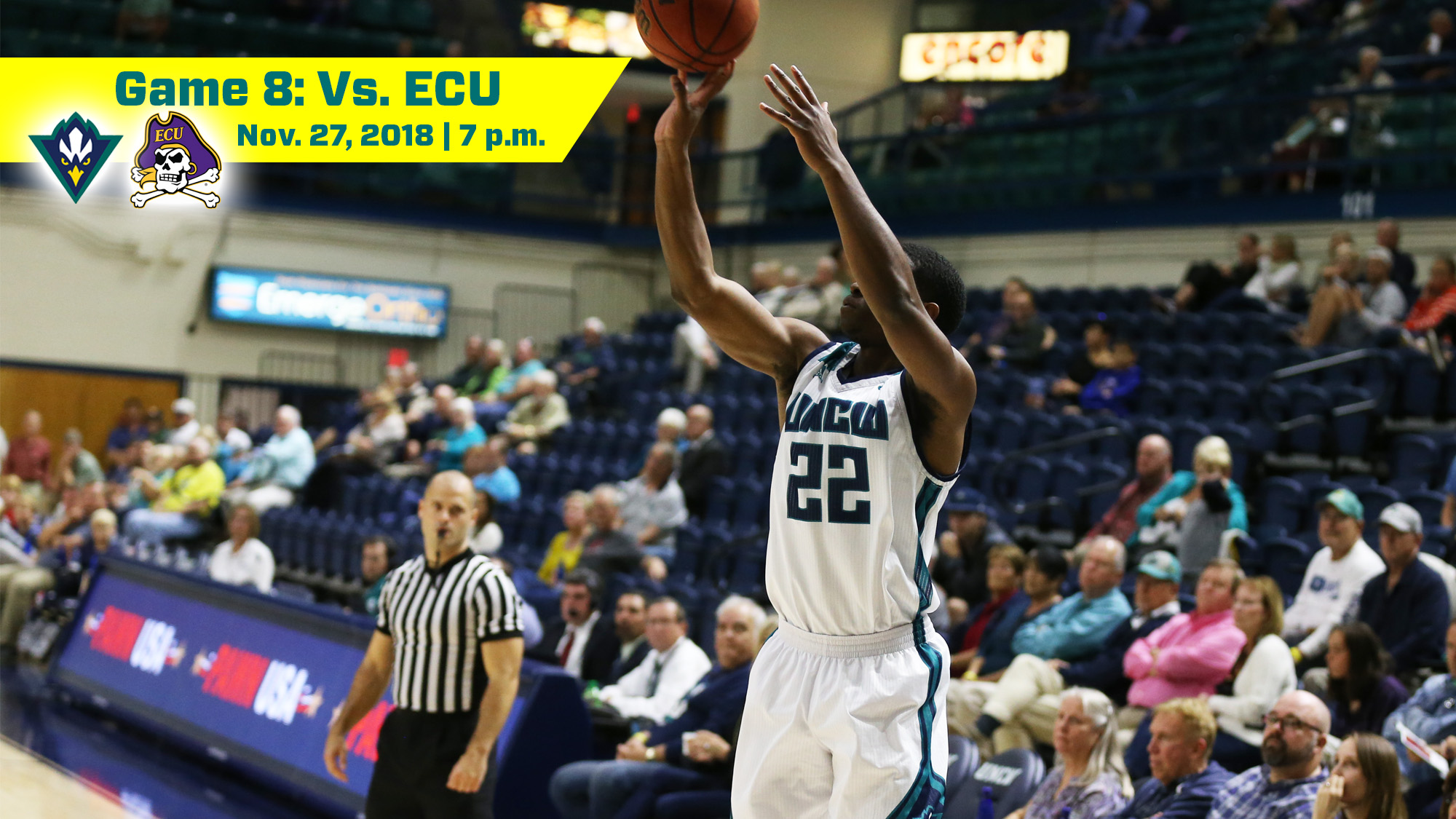 seahawks, pirates meet for 66th time - unc wilmington athletics
