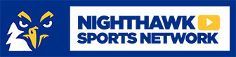 Nighthawk Sports Network Logo