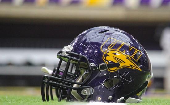 University Of Northern Iowa Athletics Football University Of