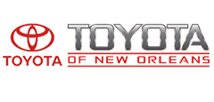 Toyota Of New Orleans >> University Of New Orleans Staff Directory