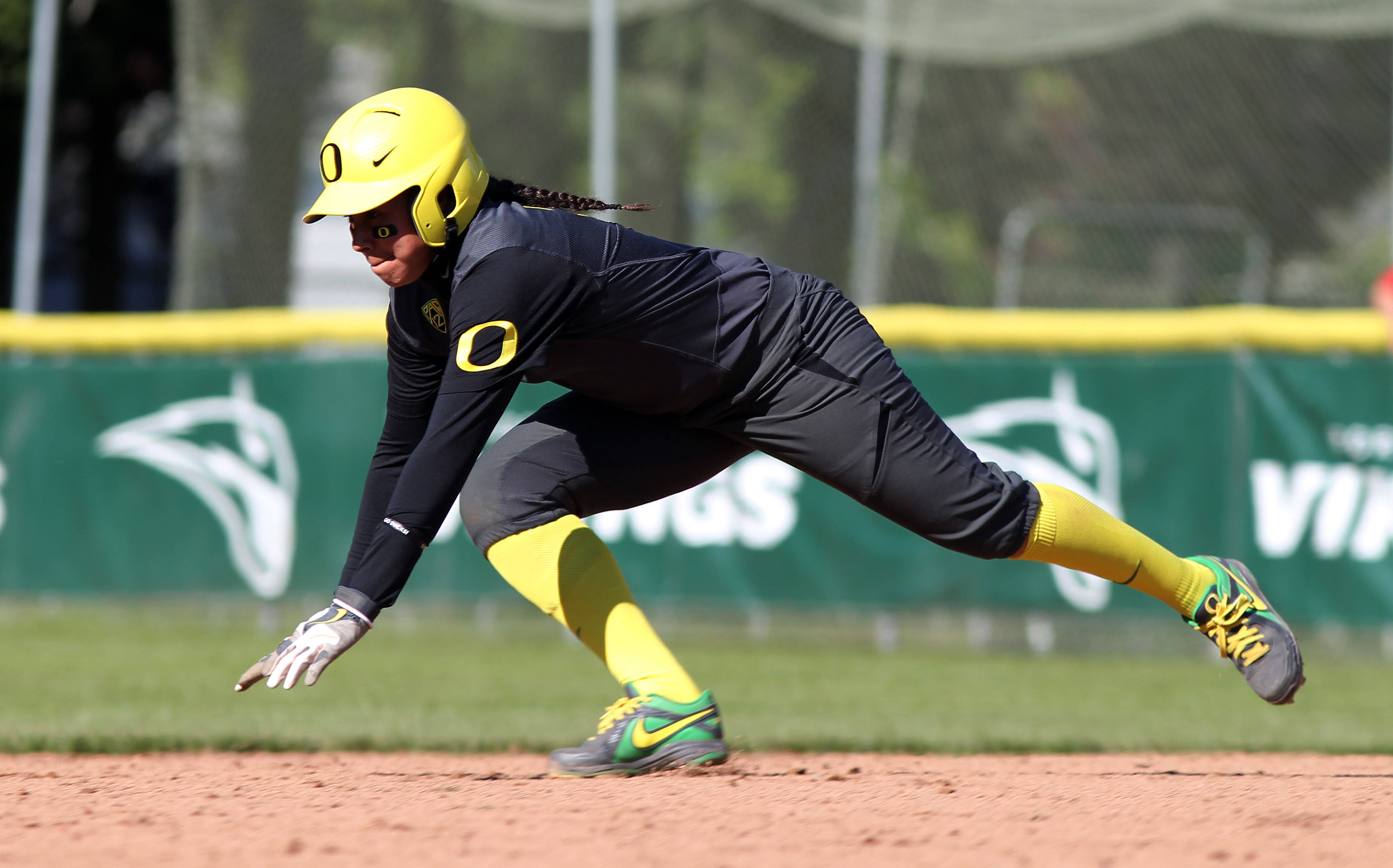 Does not seattle womens gay softball remarkable, valuable