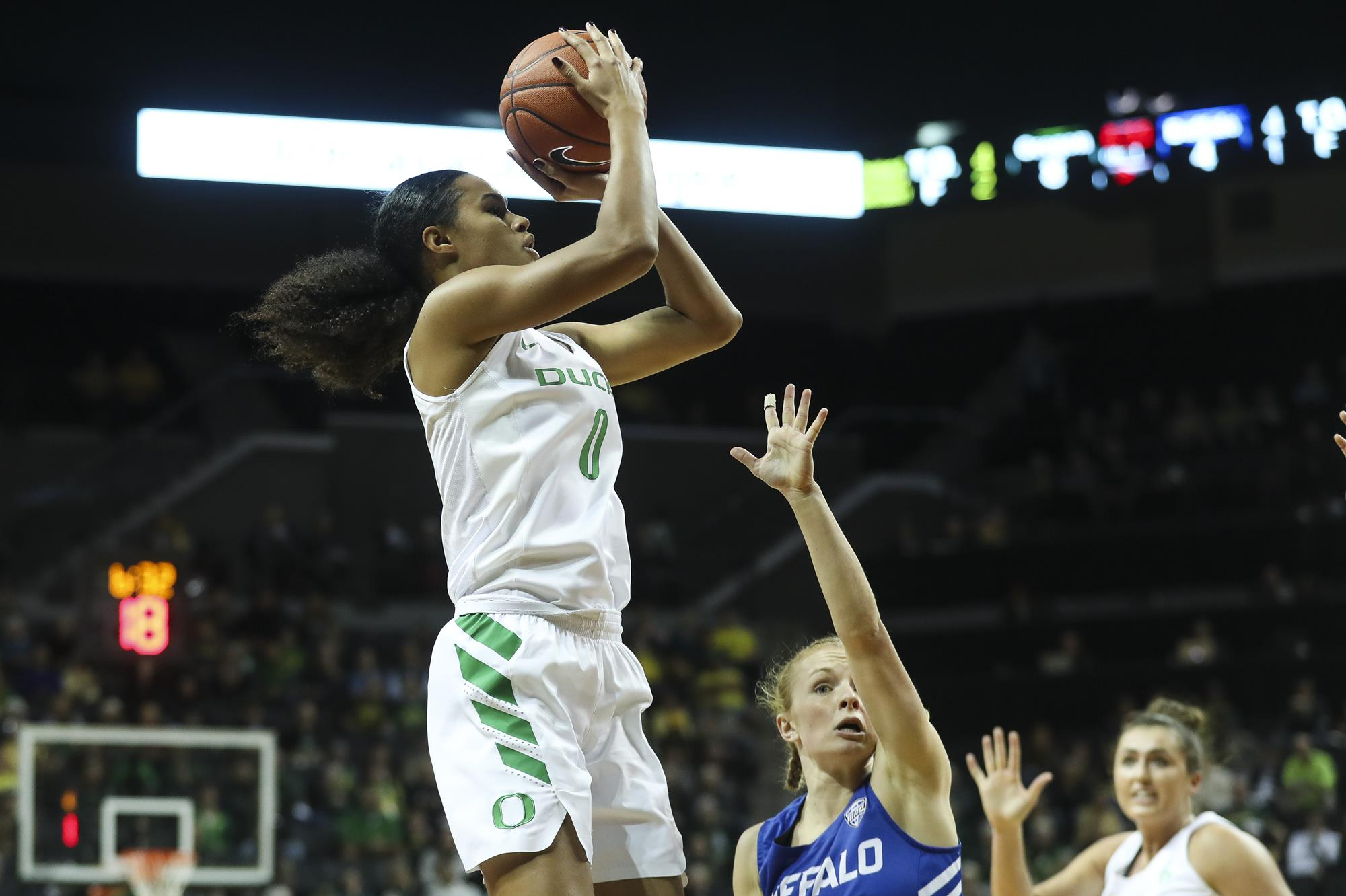no. 3 ducks roll vs. uc riverside - university of oregon athletics