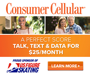 ConsumerCellular_300X250_VideoPlayer
