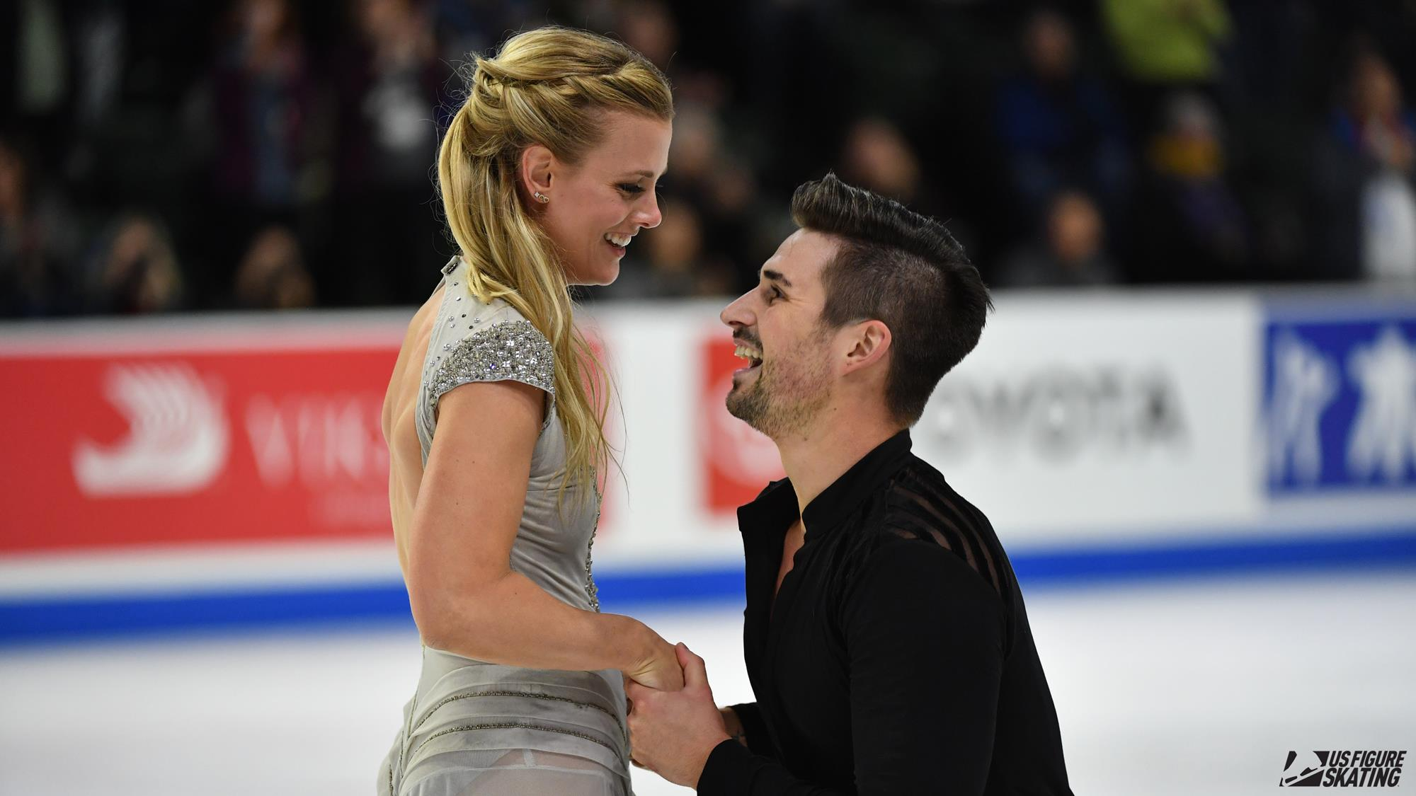 Image result for madison hubbell and zachary donohue