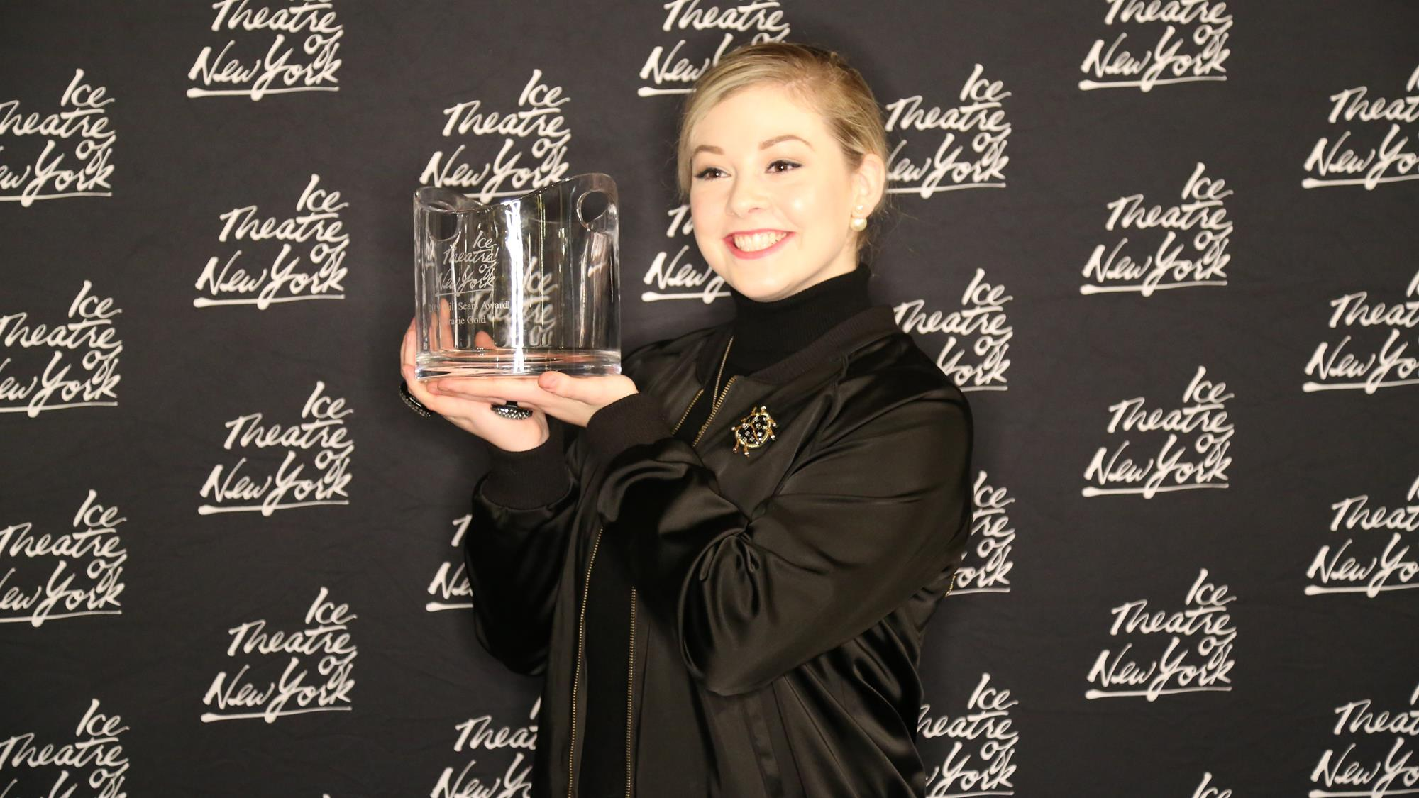 Новости межсезонья и сезона 2019-2020 - Страница 4 Gracie_Gold_Award_FBTW