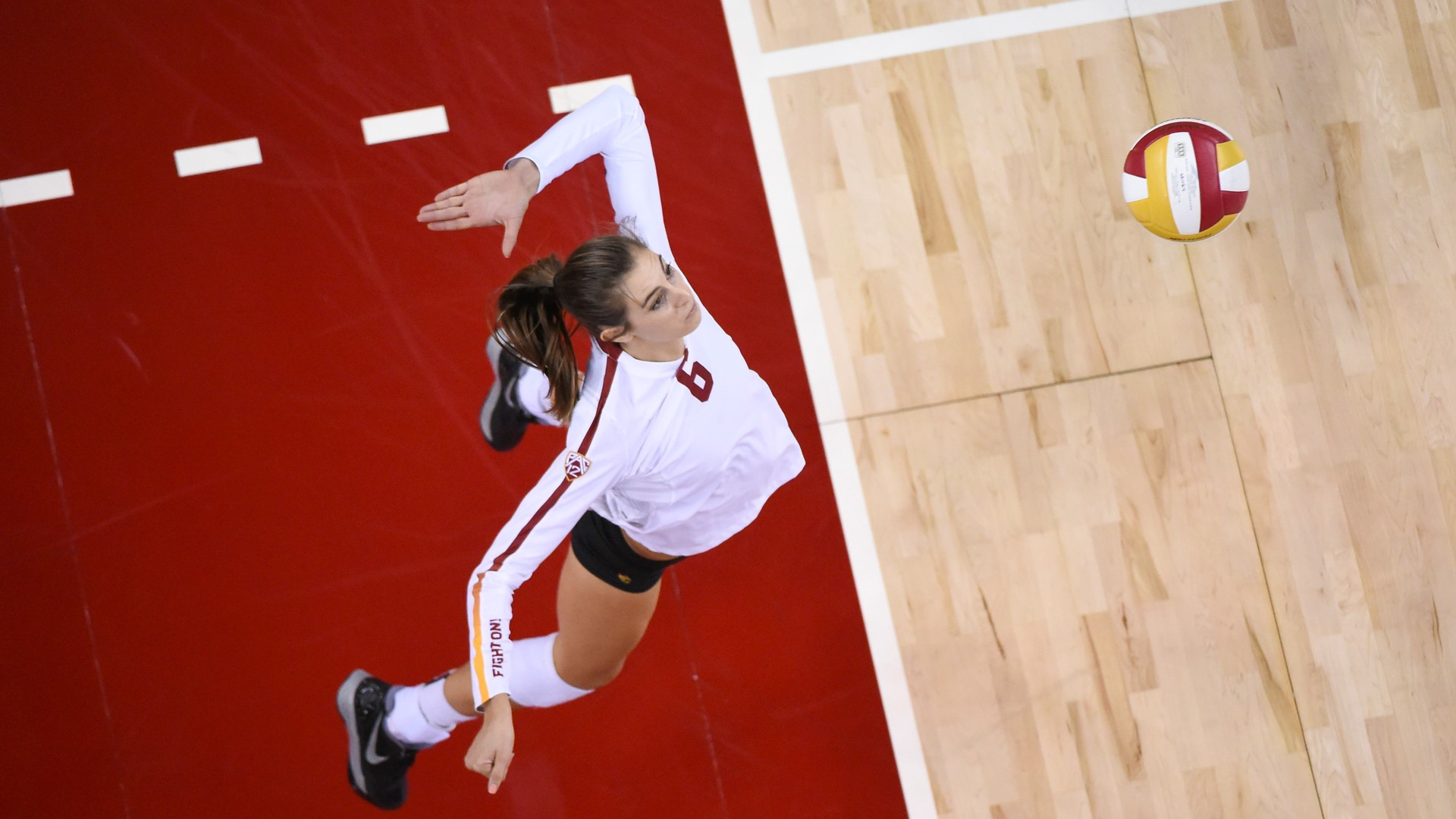 brittany abercrombie named to usa pan am cup preliminary roster