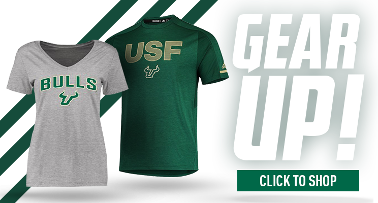 Usf Athletics Official Athletics Website