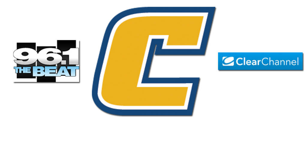 Chattanooga Athletics - Clear Channel Radio, UTC Athletics