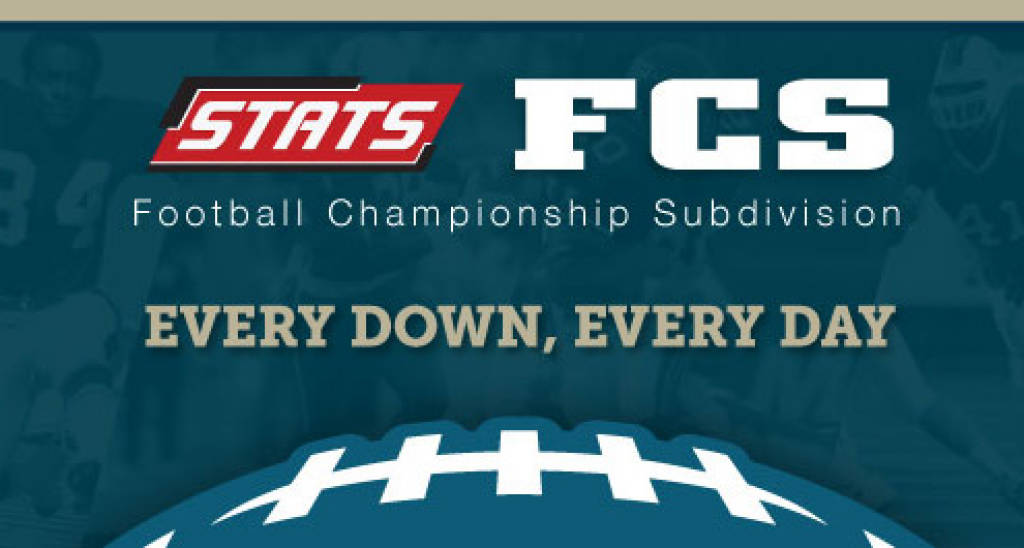 STATS FCS - Ranking the most successful FCS programs of the decade