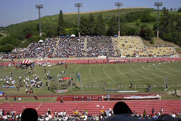 Mt sac relays photos Mt. SAC Relays - Results