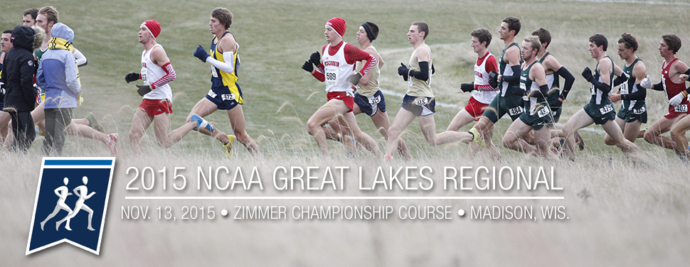 ncaa great lakes regional cross country meet 2011 results of republican