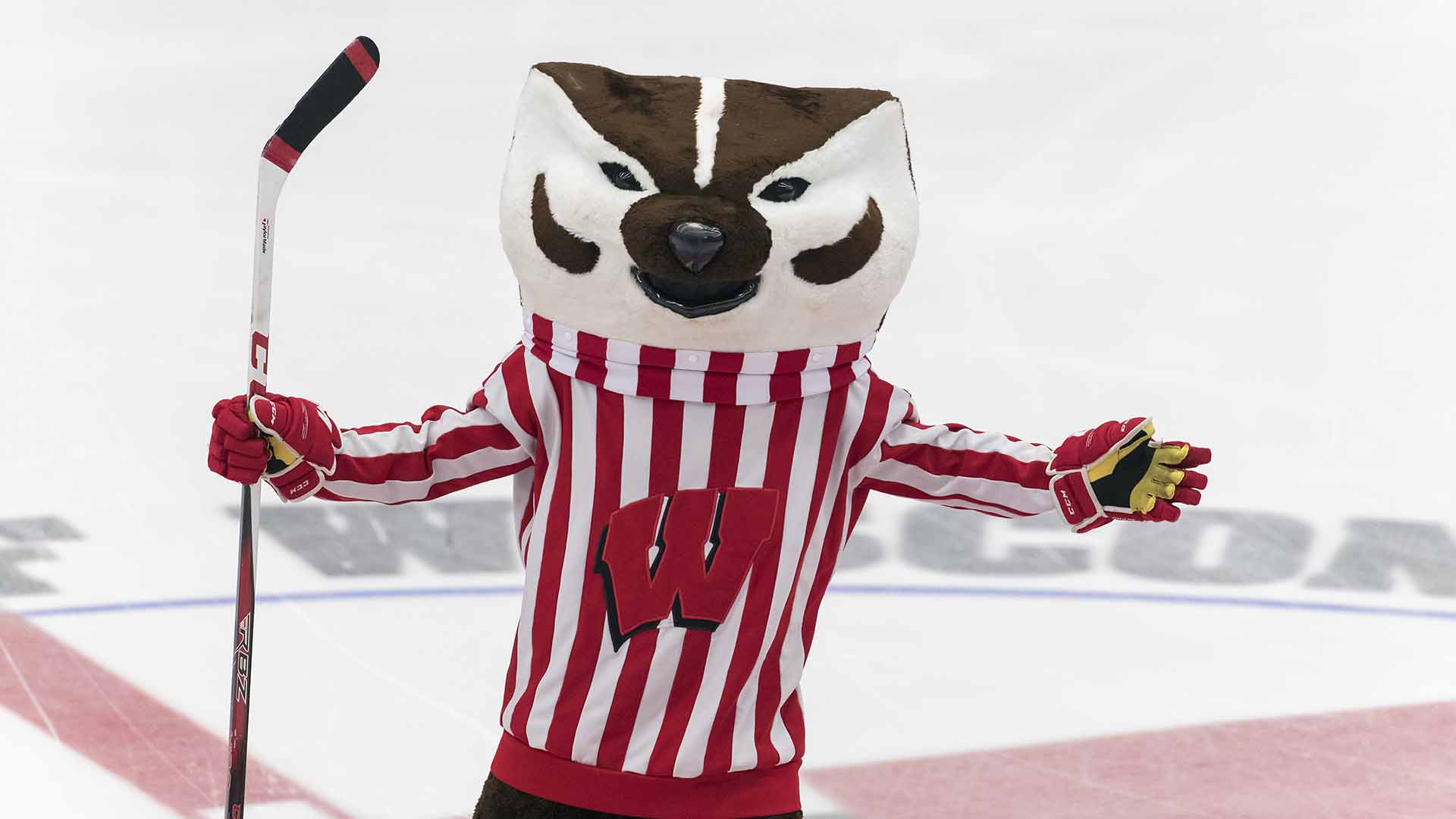 This Week In Badger Athletics Jan 8 13 2019 Wisconsin Athletics