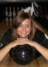 Wisconsin Whitewater Athletics Cassie Molbeck 2009 10 Womens