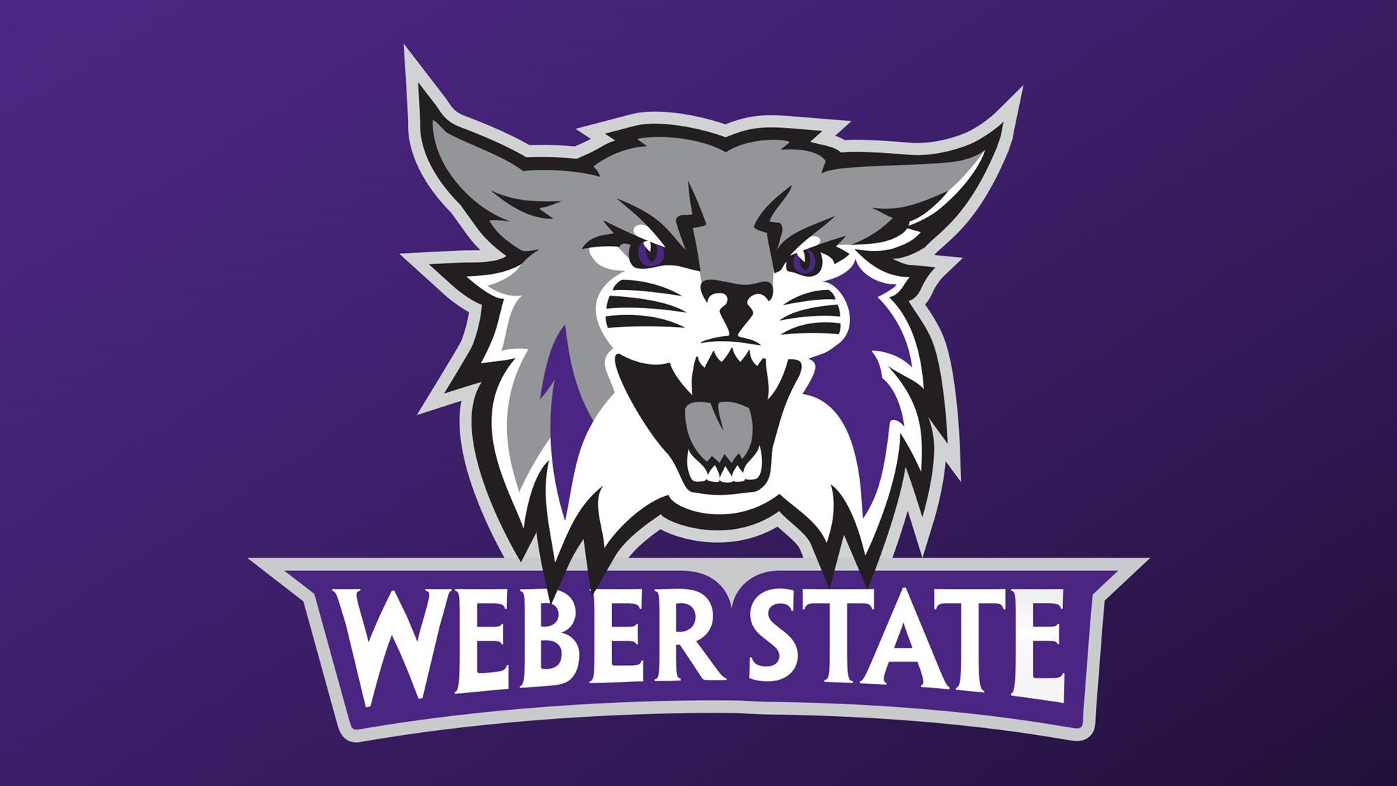 Weber state college asian and near
