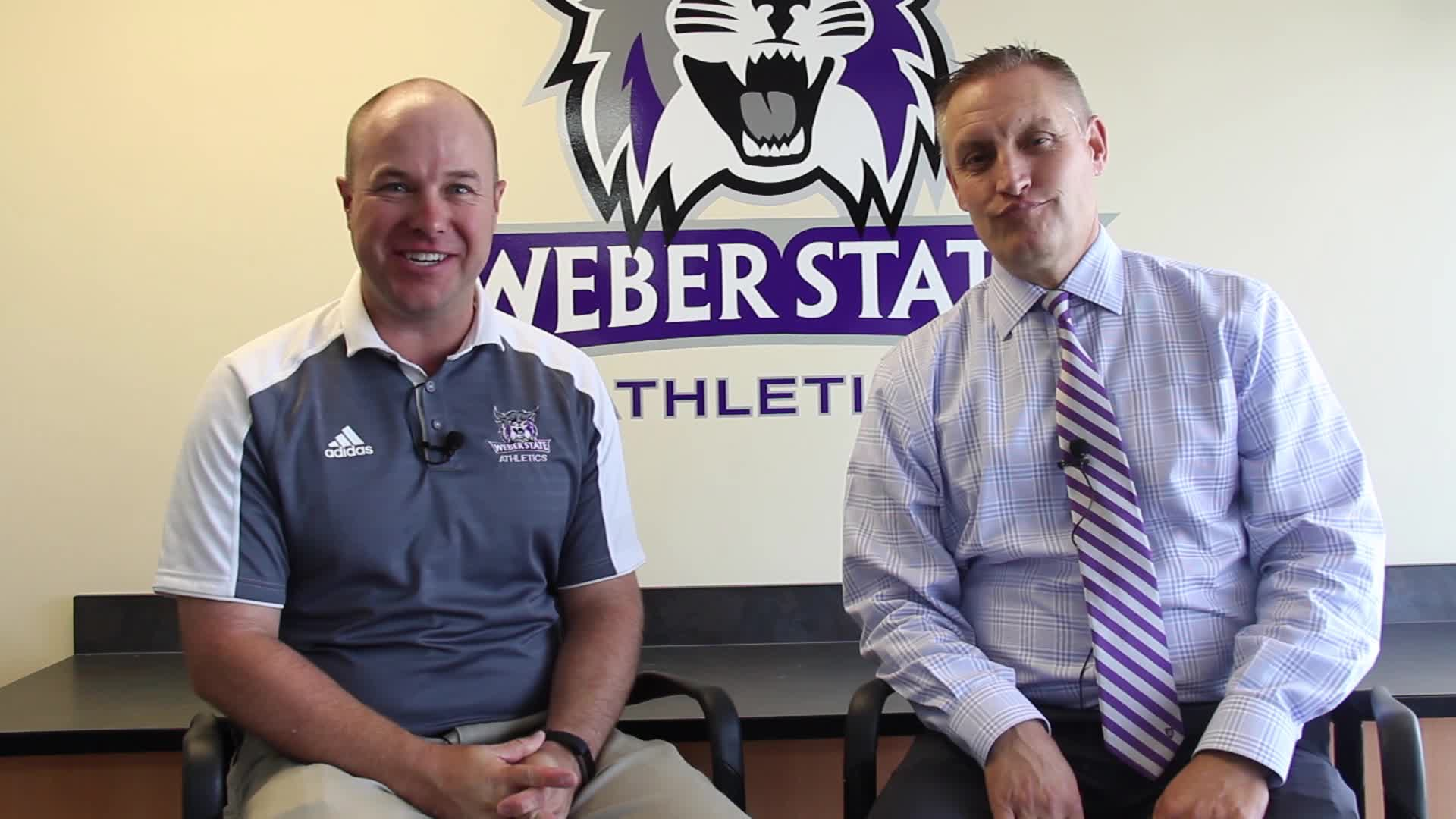 Weber State To Begin Construction On Complex At Stewart