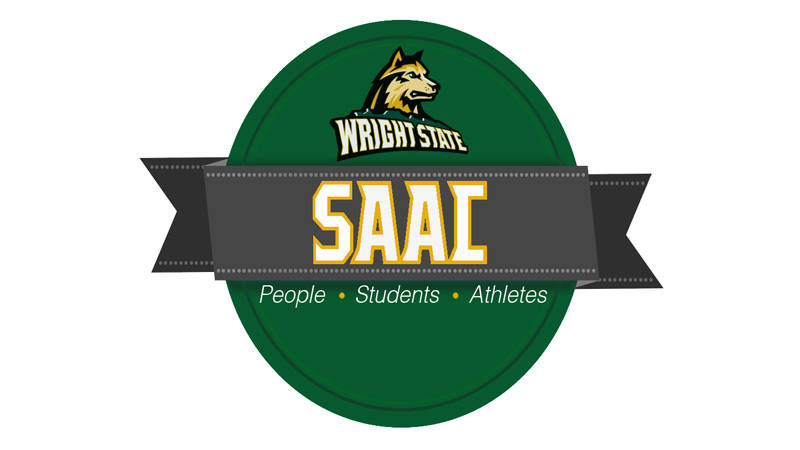 Career Services Links For Wsu Student Athletes Wright State