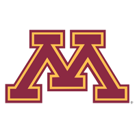 University of Minnesota Logo