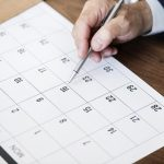 10 Easy Steps to Free Up Time on Your Calendar