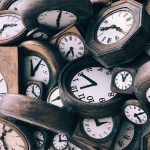 5 Time Management Skills Every Entrepreneur Needs