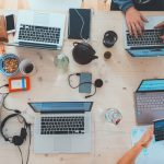 How to Boost Your Profits With Outsourcing