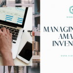 Managing Your Amazon Inventory