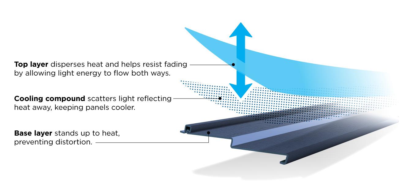SolarReflection.jpg#asset:75