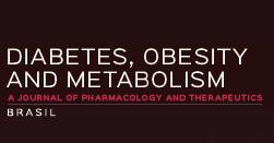 Torrent-bt-diabetes-obesity